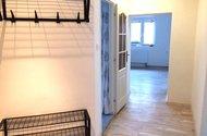 N47974_chodba_koupelna_kuchyň