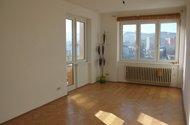 N47979_obývací pokoj