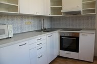 N47979_kuchyně