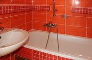 N47979_koupelna