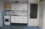 N47984_kuchyně
