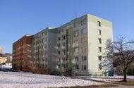 N47984_dům_