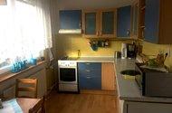 N47990.kuchyň