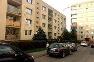 N47990_dům Pacltova
