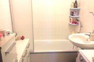 N47990_koupelna