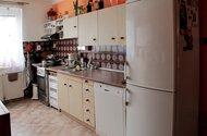 N48017_1NP_kuchyňská linka