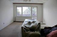 N48017_2NP_obývací pokoj