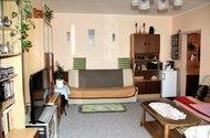 N48017_1NP_obývací pokoj