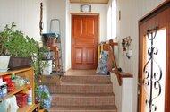 N48017_veranda
