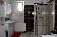 N48017_1NP_koupelna