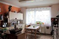 N48017_1NP_kuchyně