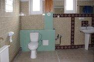 N48017_2NP_koupelna_WC