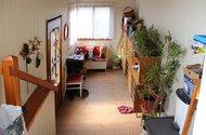 N48017_veranda_