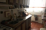 N48027_kuchyň.