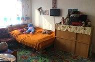 N48027_dětský pokoj