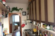 N48027_kuchyň