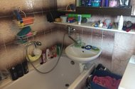 N48027_koupelna
