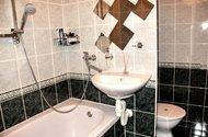 N48030_koupelna