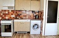 N48030_kuchyně