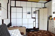N48030_obývací pokoj