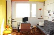 N48030_obývací pokoj_