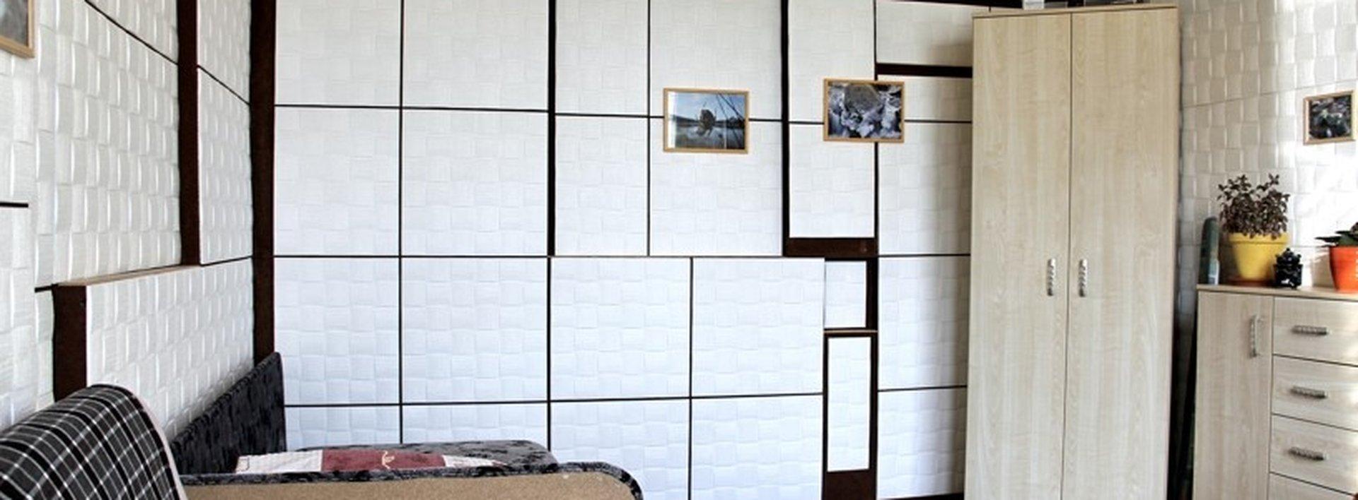 Prodej nadstandardního bytu 1+1, 36m², Ev.č.: N48030