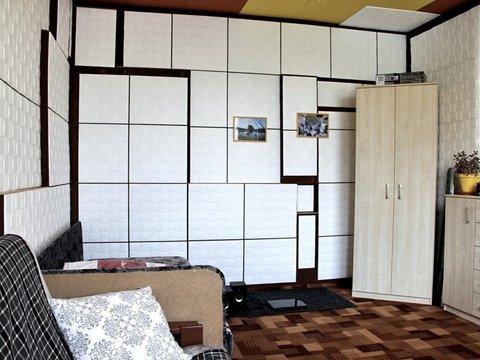 Prodej bytu v Ruprechticích