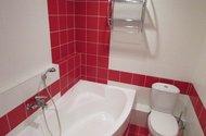 N47749_koupelna