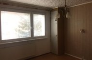 N48046_obývací pokoj
