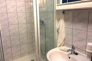 N48046_koupelna, wc