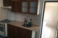N48047_kuchyň,koupelna