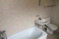 N48047_koupelna