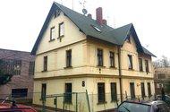 N48047_dům