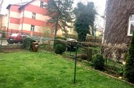 N48047_zahrada