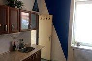 N48047_kuchyNě vstup do koupelny