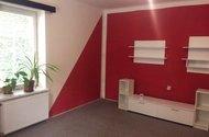 N48047_obývací pokoj