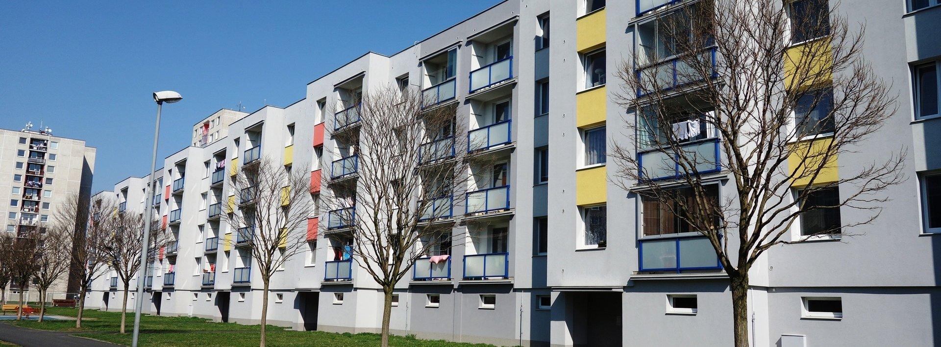Krásný byt 1+1 s lodžíí, 46 m² - Pardubice - Cihelna - Pardubice II, Ev.č.: N48048