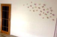 N48056_pokoj s motýly