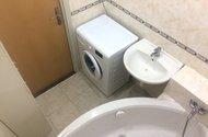 N48056_koupelna..