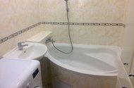 N48056_koupelna
