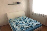 N48056_ložnice