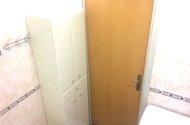 N48056_koupelna...