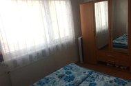 N48056_ložnice.