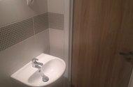 N48060_koupelna