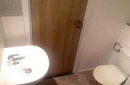 N48060_koupelna wc