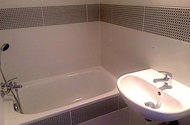 N48060_koupelna vana