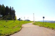 N48066_příjezdová cesta