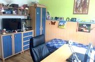 N48073_dětský pokoj.