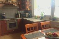 N48073_jídelní kout kuchyn