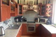 N48073_kuchyň